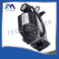 Mercedes Auto Parts Air Suspension Compressor Air Supply Pump For W211 W219 W220 Manufactures