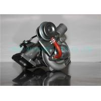 Quality GT1749S Engine Parts Turbochargers For Hyundai Truck Mighty II With D4AL 708337 for sale