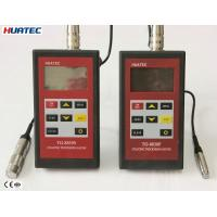 High resolution Coating Thickness Gauge TG8830F with 5 Statistic value and histogram Manufactures