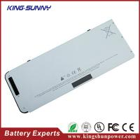 Laptop Battery for APPLE Macbook 13 A1280 2008 Version MB466*/A MB771 MB771*/A A1280 A127 Manufactures