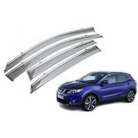 Pz6929f48 Cz5e070f0 Nissan Qashqai 2014 2015 Stainless Steel Side Automatic Step Bars With Led Light besides Pz6279e08 Cz57d6be1 Stainless Steel Shining Garnish Window Visors For Nissan Qashqai 2015 Awning together with Acura Ilx 2015 Red together with Kia Sorento together with Volvo S60 Tail Light Diagram. on 2015 volvo xc60 roof rack