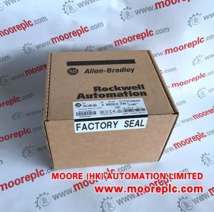 Allen Bradley 1442-PS-0820E0010A 1442 PS 0820E0010A AB 1442PS0820E0010A Manufactures