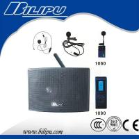 wireless amplifier speakers Manufactures