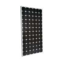 China Mono-crystalline Silicon Solar Cells,ZJM-300W, 1950x990x45mm( 156*156mm cell) on sale