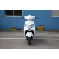 Quality 1600w DC Electric Road Scooter 70-80km Range Distance Electric Bike Scooter For Adults for sale