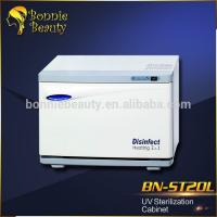 Bn-St20L Ozone Hot Wet Towel Warmer Manufactures