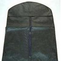 Recyclable non woven suit cover Manufactures