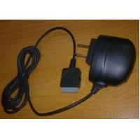 China Mobile Phone Battery Charger (CW-TCBF53) on sale