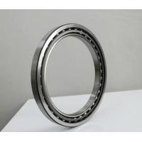 For CAT PC200-7 PC200-8 Excavator Swing Bearing Spare Part SF4815VPX1 Manufactures