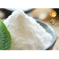 Pharmaceutical Grade Cosmetics Raw Materials Trehalose Powder CAS 99 20 7 Manufactures