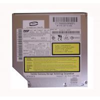 Optical Disc Drive TS-L532L with DVD+-RW Dual Layer Burner Manufactures