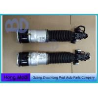 Buy cheap Right Rear BMW F02 7 Serices Air Suspension Shock 37126791675 Auto Suspension from wholesalers