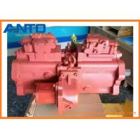 K3V180 Hydraulic Pump For Caterpillar ( CAT ) Excavator 330C,330B Manufactures