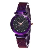32mm Multi Color Alloy Case Fashion Ladies Fashion Wrist Watch Women Jewelry Watch OEM Manufactures