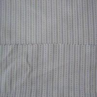 China Cotton Yarn-dyed Stripe Fabric with 57 or 58-inch Width, Weighs 200gsm on sale