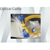 0.45KG GW fiber optic cable for galaxy printer UD 181LC UD 2512LC Manufactures