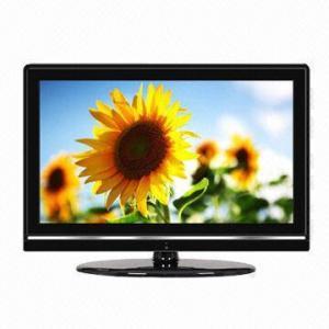 China 42-inch Plasma TV with 16:9 Aspect Ratio on sale