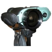 Infrared Thermal Optics Thermal Imager For Military Uncooled Binocular Manufactures