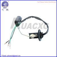 Motorcycle parts Sender Unit Assy TACT Manufactures
