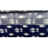 Custom Cotton Flannel Printed Fabric for quilting and clothing Manufactures