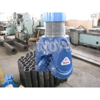 Effectively Two Hydraulic Cylinder Waterwell Drilling Rig With Mud Pump Air Manufactures