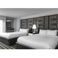4 Star Boutique Hotel Bedroom Furniture Boutique Elegant Feature Manufactures