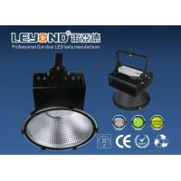 China 85lm - 95lm / W Led Highbay Light 100w / Outdoor Led Highbay Lamp on sale