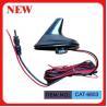 Buy cheap PC Amplifier Car Roof Antenna Plastic Material Car Radio Aerial 12