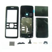 6300 Housing/mobile phone Housing for Nok 6300 Manufactures