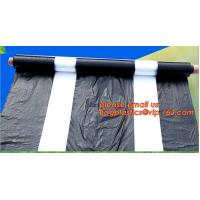 China perforating agriculture mulch film, ventilate anti insect net plastic mulch film,Agricultural Perforated Mulch Film/Pand on sale