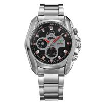 japan movement wristwatch hot new products for 2014 wristwatch Manufactures