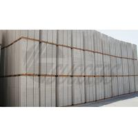 Aerated Concrete Wall Panels Manufactures