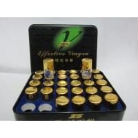 Effective viagra X5 male sex enhancer sex products 30 capsules Manufactures