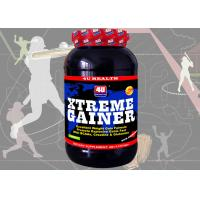 Weight Gainer 4Lb Top Rated Post Workout Supplements For Muscle Gain Manufactures