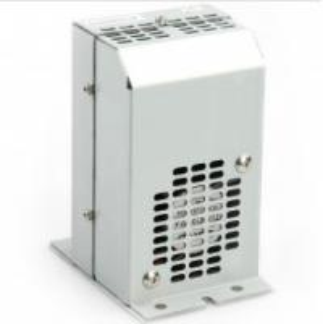 Noritsu minilab AOM Signal Processor for QSS- 30/31/32/33/34/35/37/38 - Z025645-01 Manufactures