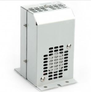 Noritsu- New OEM AOM For Noritsu Machines (OEM Z025645-01) Manufactures