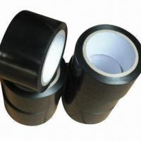 PVC Pipe Wrap Tape Manufactures
