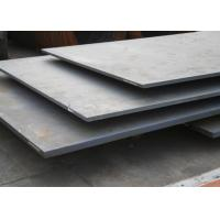 SN400(A,B,C) SN490(A,B,C)hot rolled carbon steel plate for shipbuilding and roofing Manufactures