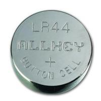 0%Hg AG13 Button Battery Manufactures