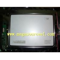 LCD Panel Types LQ10D344 SHARP 10.4 inch 640*480  Manufactures