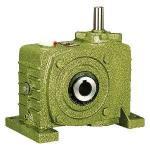 Wpkz Worm Gear Box (WP) Manufactures