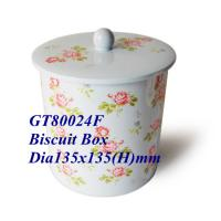 food can, Food box ,food  case, food  container, Biscuit Box, Biscuit case, Biscuit Can, Cookie Box Manufactures