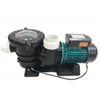 2HP STP Series Swimming Pool Pumps Manufactures