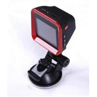 "AT200 HD 2.0""Color TFT Screen Vehicle Car DVR Travelling/Driving Manufactures"