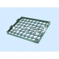 Stainless Steel Material Tray for Continuous Heat-treatment Furnaces EB3096 Manufactures
