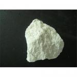 Activated Calcium Silicate Manufactures