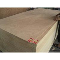KINGDO COMMERCIAL PLYWOOD / FURNITURE GRADE PLYWOOD.decoration plywood.4*8 commercial plywood,Furniture, packing plywood Manufactures