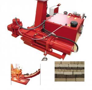 Automatic wood briquette production line Manufactures
