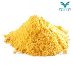 Pumpkin Powder Manufactures