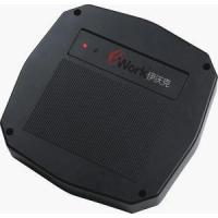 1m Proximity Distance Reader (08Z) Manufactures